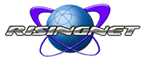 RisingNet Internet Web hosting